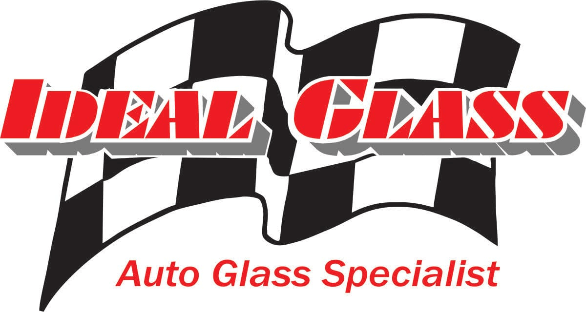 Ideal Glass windshield repair and replacement